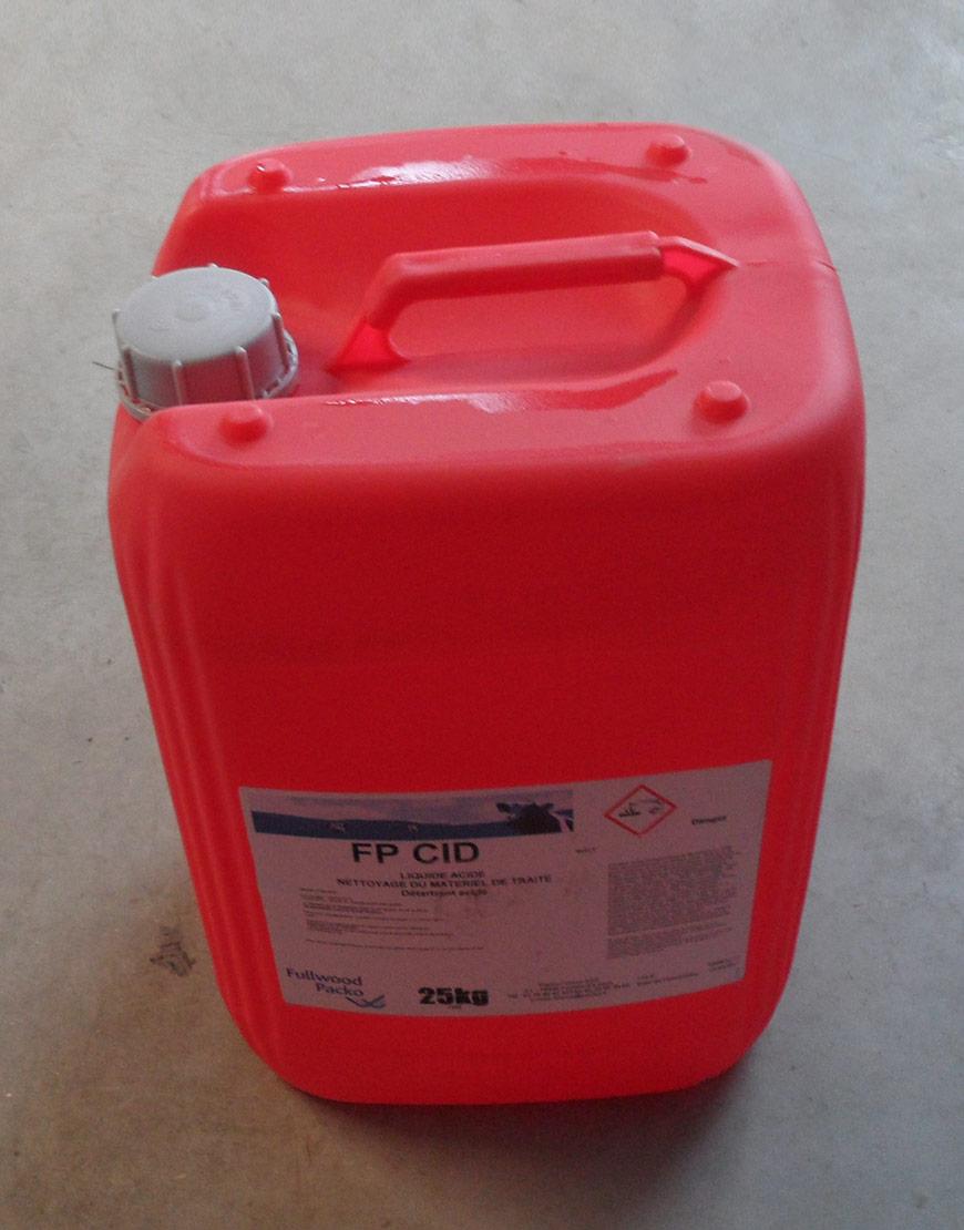 bidon-acide-32.59ht