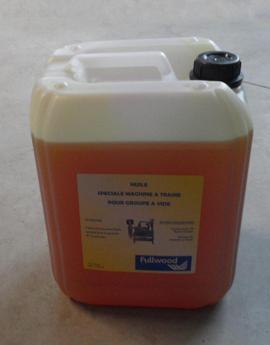bidon-huile-57.64ht