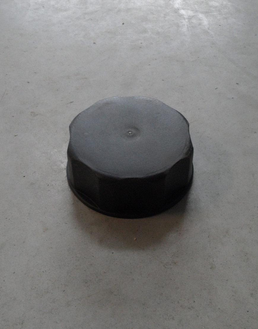 bouchon-réserve-d'huile-6.73-ht