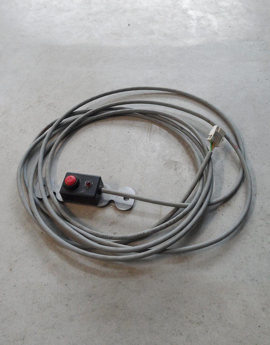 bouton-décro-AM-70ht