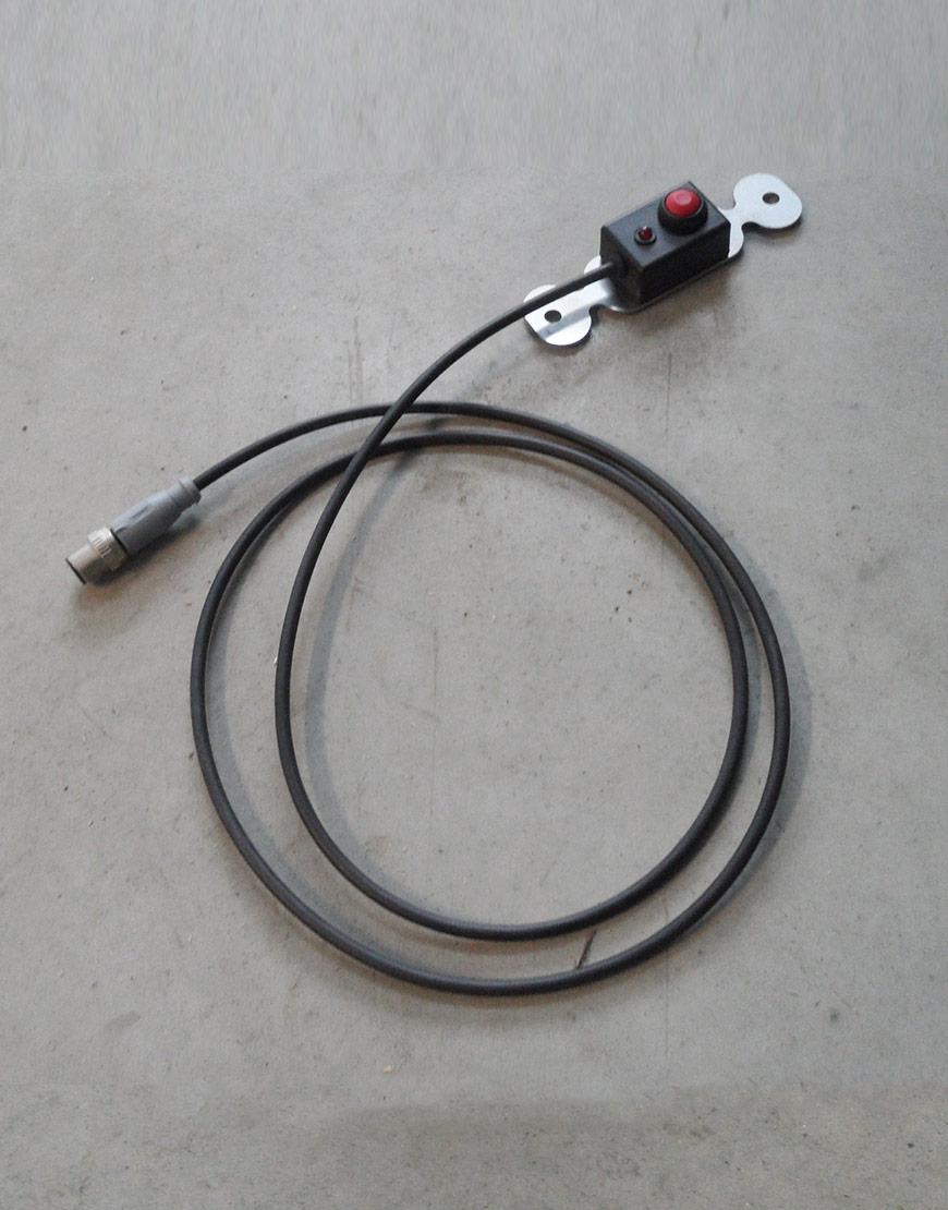 bouton-décro-NM-65ht