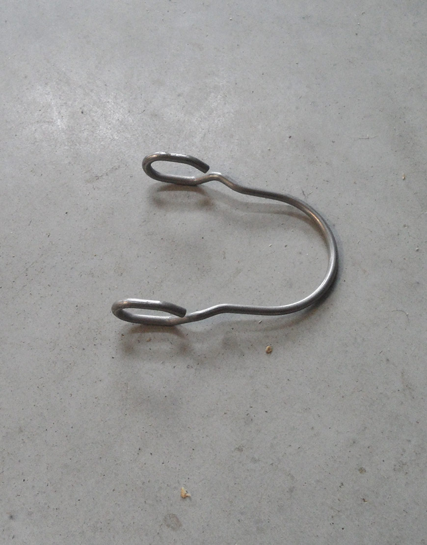 clip-gobelet-2.35ht