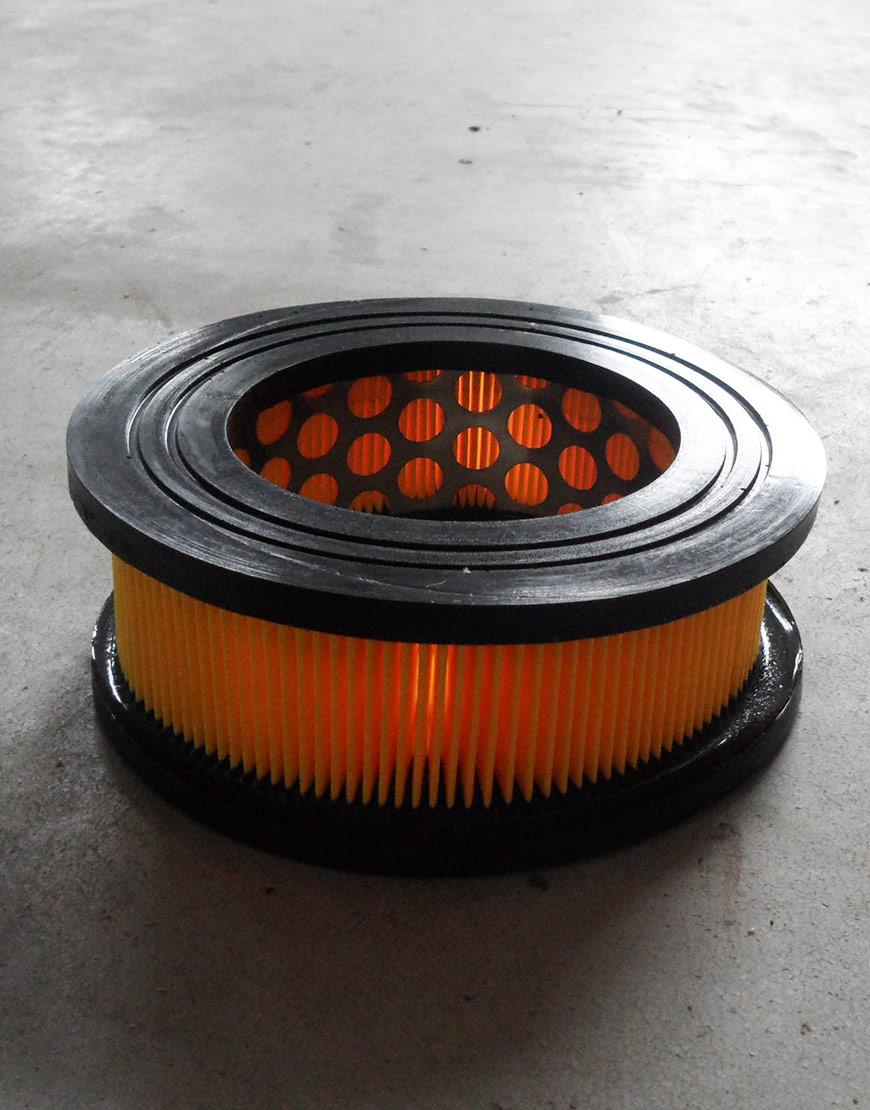 filtre-inférieur-de-Servac-35ht