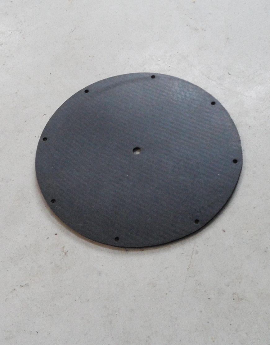membrane-caoutchouc-décro