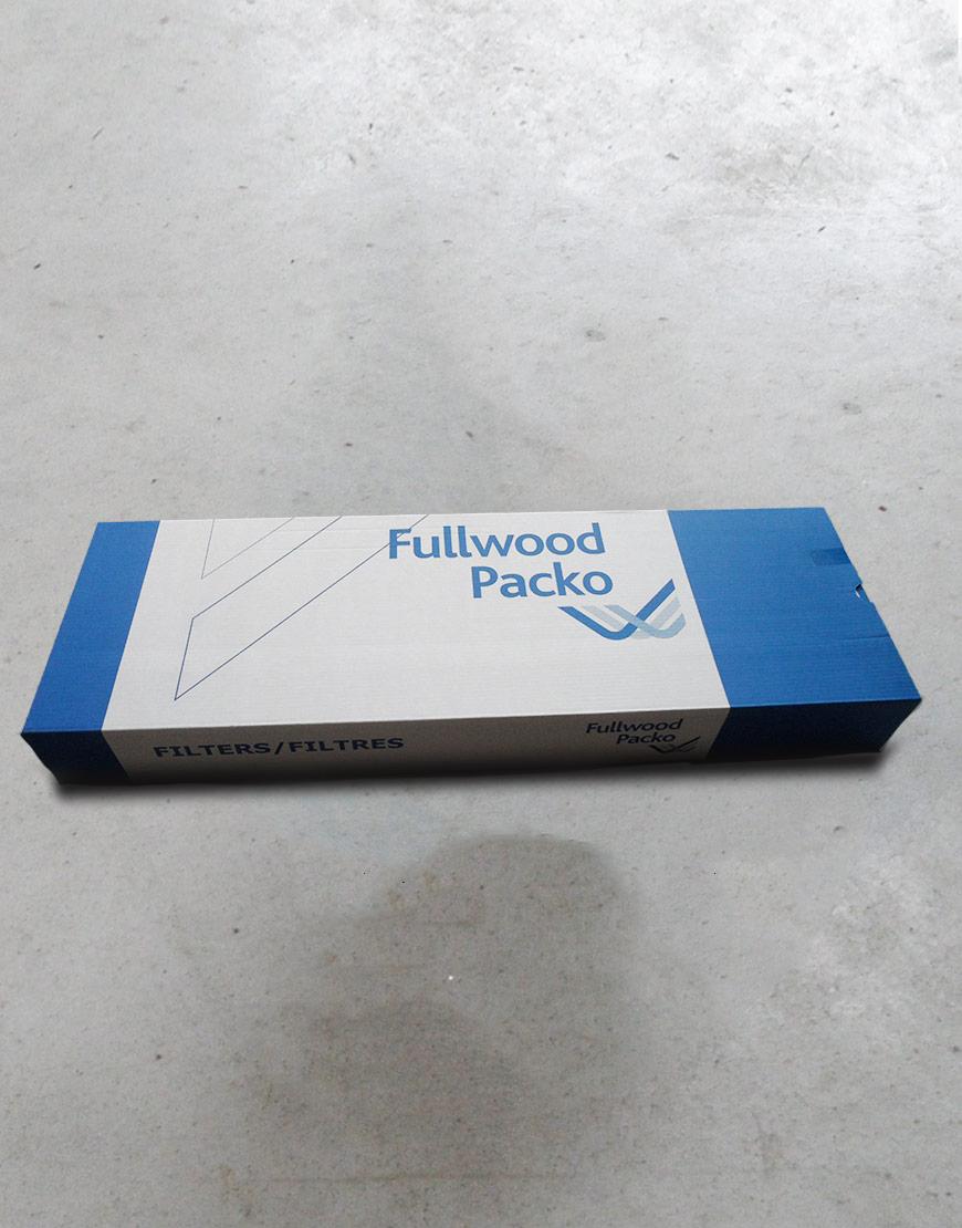 paquet-filtres-papier-43.07ht
