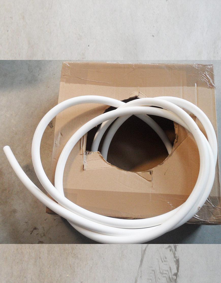 tuyau-silicone-blanc-d14-7.64m-ht