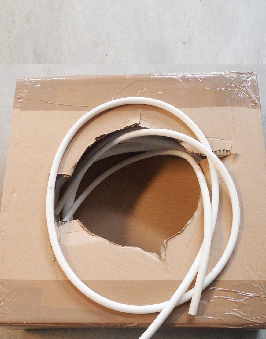 tuyau-silicone-blanc-d7-4.11m-ht